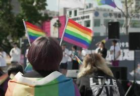 صدها مدرسه در کره جنوبی با افزایش موارد ابتلا به کرونا بار دیگر تعطیل شدند