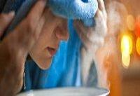 بخور جوش&#۸۲۰۴;شیرین در درمان كرونا موثر است؟