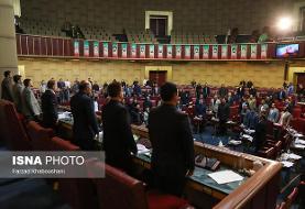تقویت بُعد نظارتی و تعامل با دستگاههای مختلف در دستور کار شورای عالی استانها