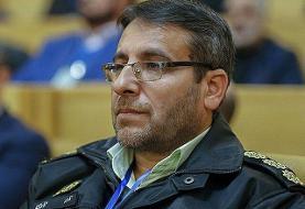 تاکید دوباره پلیس بر ممنوعیت عرضه قلیان در تهران