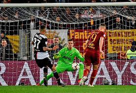 زمان آغاز مجدد لیگ ایتالیا مشخص شد