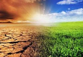نقش استحصال آب در سازگاری با خشکسالی، کمآبی و تغییر اقلیم