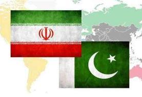 رییس مجلس سنای پاکستان: قالیباف دوست دیرین ملت پاکستان است