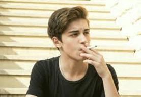 ترفندهای جدید صنایع دخانی برای فریب جوانان|جایگزین های مواد دخانی