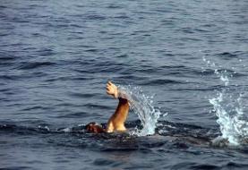 شنا در دریاچه پشت سدهای آذربایجانغربی ممنوع شد