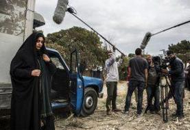 کارگردان«کشتارگاه»: همه در حال ایجاد سد برای یکدیگر هستند
