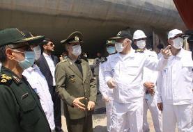 امنیت خلیج فارس منفعت مشترک کشورهای منطقه است/ دادن اجازه ورود به آمریکا اشتباه راهبردی است