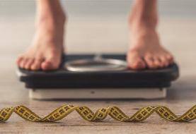 اختراع داروی لاغری | بدون رژیم لاغر شوید!