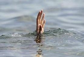 ۳ نفر در تالاب بینالمللی هامون غرق شدند