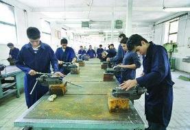 اتمام فرایند آموزش و ارزشیابی هنرستانیها تا ۱۵ مرداد