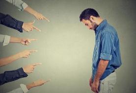حرف مردم؛ داسی در دست پدر