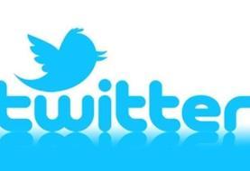 مسئولان نظام به واسطه حضور در توئیتر مجرم هستند
