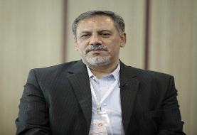 هزینه های درمان ناباروری در ایران/بیمه ها کم کاری می کنند