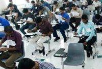 برگزاری آزمون دانشنامه دندانپزشکی در مهرماه/اعلام مهلت ثبت&#۸۲۰۴;نام