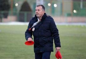 وضعیت مبهم دو نیمکت لیگبرتری در آستانه شروع لیگ