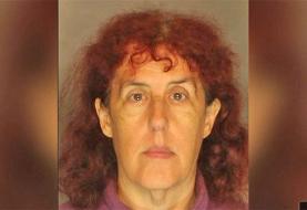 ۱۵سال سوء استفاده مالی از جنازه یخزده مادربزرگ