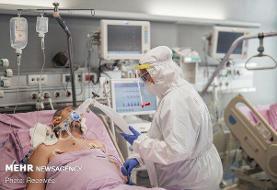 خدمات مدافعان سلامت در تاریخ ماندگار خواهد شد