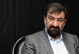 واکنش دبیر مجمع تشخیص به مصوبه یارانهای دولت