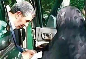پارافهای پوپولیستی احمدینژاد | بازگشت به عرصه قدرت با انتخابات ۱۴۰۰؟