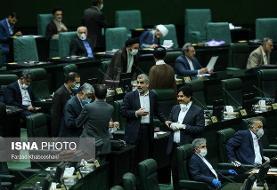 اسماعیلی: هدف اصلی مجلس یازدهم باید بازگرداندن مجلس به راس امور باشد
