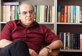 عباس عبدی: اولویت ساختار سیاسی در ایران متفاوت از دغدغههای مردم است