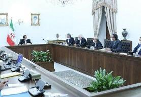 نباید به سرمایه گذران خارجی متقاضی اقامت در ایران سخت گیری شود