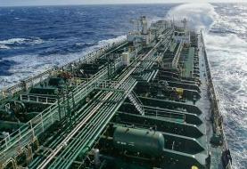 وضعیت آخرین نفتکش ایرانی عازم ونزوئلا