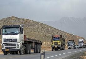 طرح توسعه ناوگان جادهای باز هم شکست میخورد؟