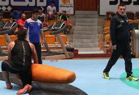 چشم امید «فرنگیکاران مغضوب» به اجرای چرخه انتخابی تیمهای ملی