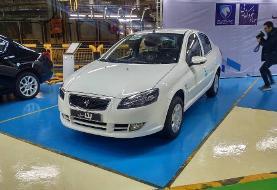 تداوم روند کاهشی قیمتهای خودرو در بازار | معاملات در حداقل