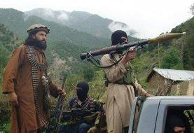 واکنش طالبان به گزارش فارن پالیسی: رهبران ما به کرونا مبتلا نشدهاند و ...