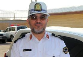 تعطیلات پرترافیک در انتظار ۳ استان کشور