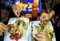 شرایط رفتن به رستوران پس از بازگشایی&#۸۲۰۴;ها/ نشستن روبروی هم ممنوع