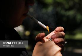 تخلف در درج تصاویر هشداری روی پاکتهای سیگار/ مصرف سالانه ۴۵میلیارد نخ سیگار در کشور