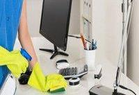 چند توصیه برای پیشگیری از ابتلا به کرونا در محیط کار