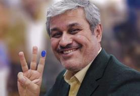 غلامرضا تاجگردون؛ از شبکه فامیلی در ۵۲ شرکت تا دستکاری در مصوبات مجلس+اسناد