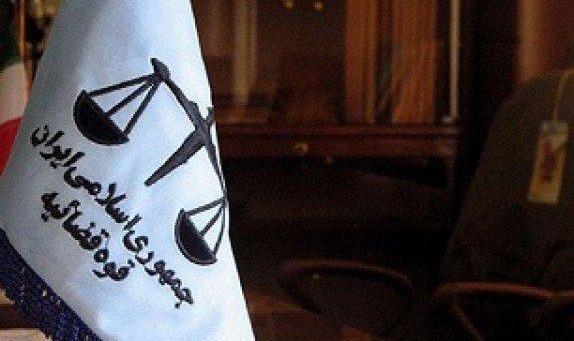 دادستان: بازداشت ۲ مدیر شهرداری کرمانشاه/ مرگ