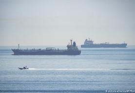 جیمز بوسبرگ قاضی فدرال آمریکا دستور مصادره و توقیف چهار نفتکش ایرانی را که به سمت ونزوئلا در حرکت هستند، صادر کرد
