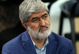 علی مطهری: مجمع تشخیص، لوایح FATF را عمدا تصویب نکرد که وارد لیست سیاه شدیم