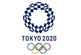 رئیس المپیک ۲۰۲۰: تصمیم نهایی درباره المپیک در اکتبر گرفته نمیشود