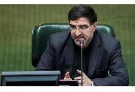 ماجرای توزیع کارت هدیه میان نمایندگان تهران /واکنش هیات رئیسه چه بود؟