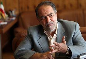 ترکان: انتظار نداشتم قالیباف به دولت بد و بیراه بگوید | تخریب دولت در شأن مجلس یازدهم نبود | ...