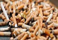 آیا افزایش مالیات بر محصولات دخانی، تاثیری بر بهبود سلامت جامعه دارد؟