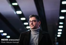 صدور اولین مجوزهای سال ۹۹/ کارگردان «سرخپوست» سراغ «قلعه» میرود