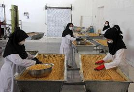 ارائه تسهیلات ودیعه مسکن و کمک بلاعوض به مددجویان مستأجر در کرمانشاه