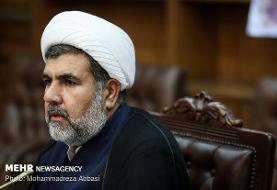 «قانون مجازات اسلامی» باید اصلاح شود
