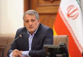 طرح ترافیک از شنبه هفته آتی در تهران اجرایی میشود
