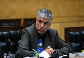 مجلسیها نباید عضو هیئت نظارت بر رفتار نمایندگان باشند