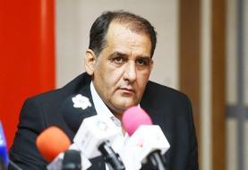 داستان قرارداد شائبهدار گلمحمدی چیست؟