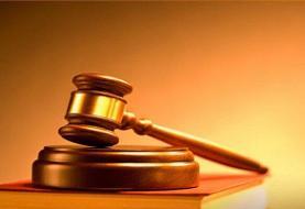 نخستین جلسه دادگاه اخلال ارزی ۶۰ میلیون یورویی برگزار شد